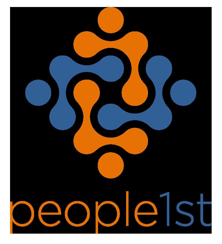 P1_Logo_2color